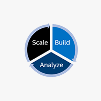Scale_V2