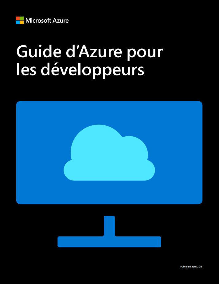 Guide du dev Azure version aout 2018.png