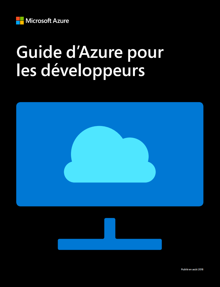 Guide du dev Azure version aout 2018.png