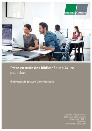 Guide_de_prise_en_main_des_bibliotheques_Azure_pour_Java-1