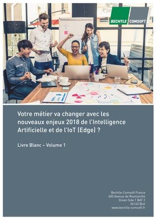 Livre blanc_viseo_IoT_v4_volume1-1.jpg