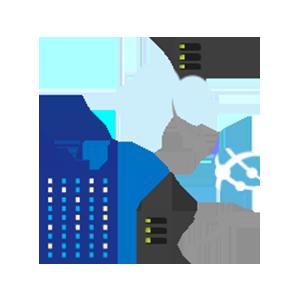 icon-hybrid-cloud_ok
